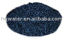 coal based activated carbon filter