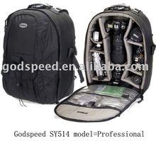 PRO laptop camera bag SY514 ever-popular