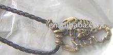 antique cooper pendants,cool pendant for man,metal alloy, imitation jewelry