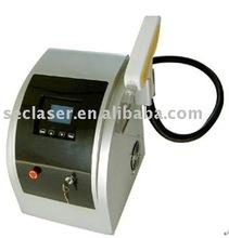 Laser E-light Popular laser Model machine