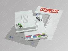 white bag pack