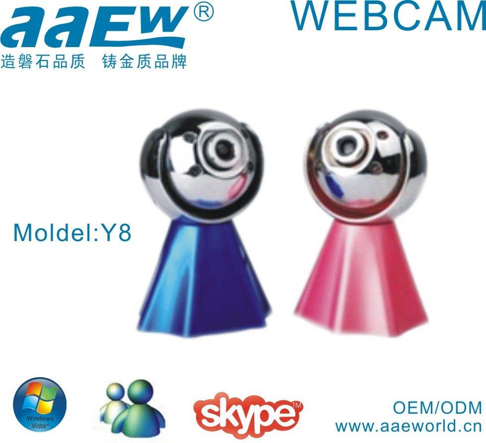 usb web camera Y8 webcam factory price Busty Blonde Bikini. blonde girl in action pics