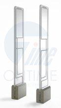 OS0012 - (OT878): AM Acrylic System