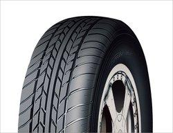 Doublestar Brand Car tyre