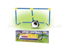 football play set
