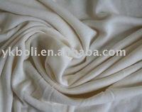 Bamboo fiber fabric(Boli-2010)