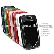 leather case for iphone3G 3GS