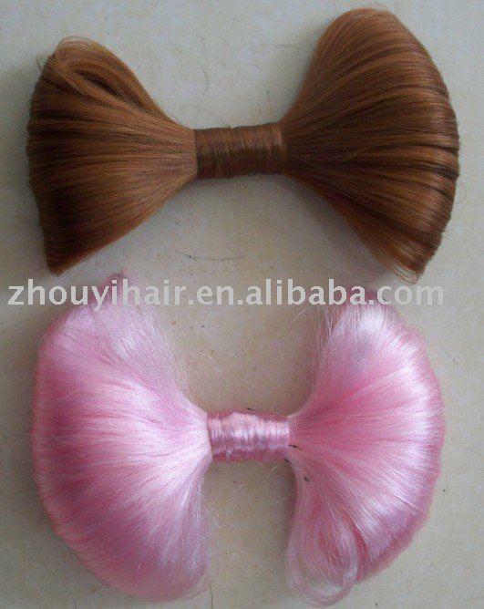 lady gaga hair bow. Lady GaGa hair bow(China