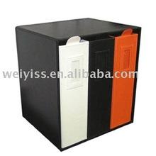 spotlight factory direct,fashion file holder,office supply