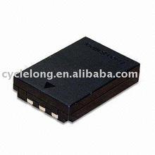 3.7V 1150mAh Li-ion Digital Camera Battery for OlympusC-5060wide/CAMEDIA C-5060