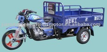 200CC mini 3 wheel motorcycle, cargo tricycle