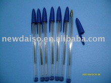 BIC ball pen