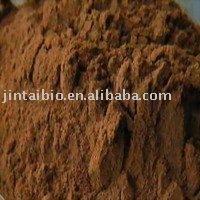 Ligustrum lucidum Ait extract powder(Ursolic acid 80%)