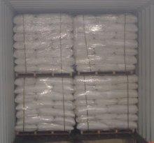 NaClO3 99.5% Sodium Chlorate