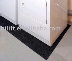 Anti Vibration Mat,anti slip mat for washing machine