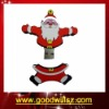 Ideal Christmas Gift: Santa USB Memory Stick