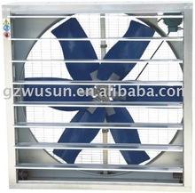 Exhaust Fan(CE Certificate)
