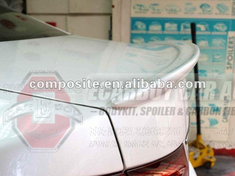Lexus IS250 / IS350 OEM Style