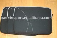 Neoprene laptop bag/sleeve/case