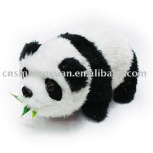 electric panda Xmas Gift