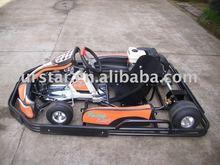 Go- Kart 200CC HONDA ENGINE WITH WET CLUTCH G1101(5H)