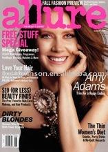 Publishing Magazine