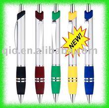 ball pen,ballpoint pen,new pen