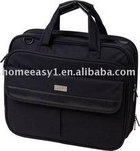 laptop case,computer bag