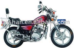 250cc trike chopper motorcycle YQ125-9G