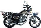 best cruiser chopper motorcycle 125cc