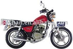125cc mini chopper motorcycles