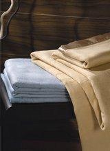Silk blanket,pure silk blanket