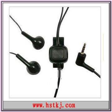 hands_free_mobilephone_headphone_for_Nok