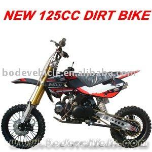 125cc mini motorcycle