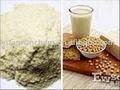 protéine de soja