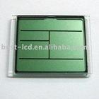 Remote Control LCD