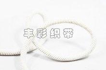 High elastic round cord