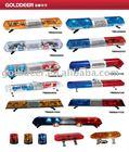 Rotator Light bar (TBD01122)