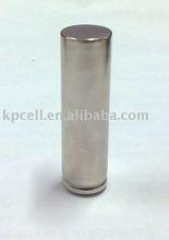 AA LR6 flat top industrial alkaline battery