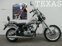 50cc EEC motorcycles