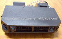 Auto evaporator BEU-404-100