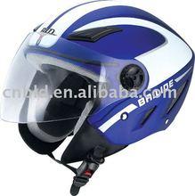 Open Face Helmet/motorbike helmet /racing helmetBLD-226
