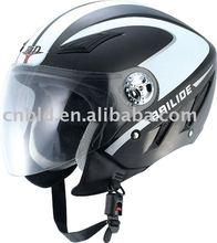 ECE Motorcycle Helmet BLD-226