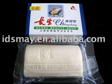 Chang Sheng Beauty Soap