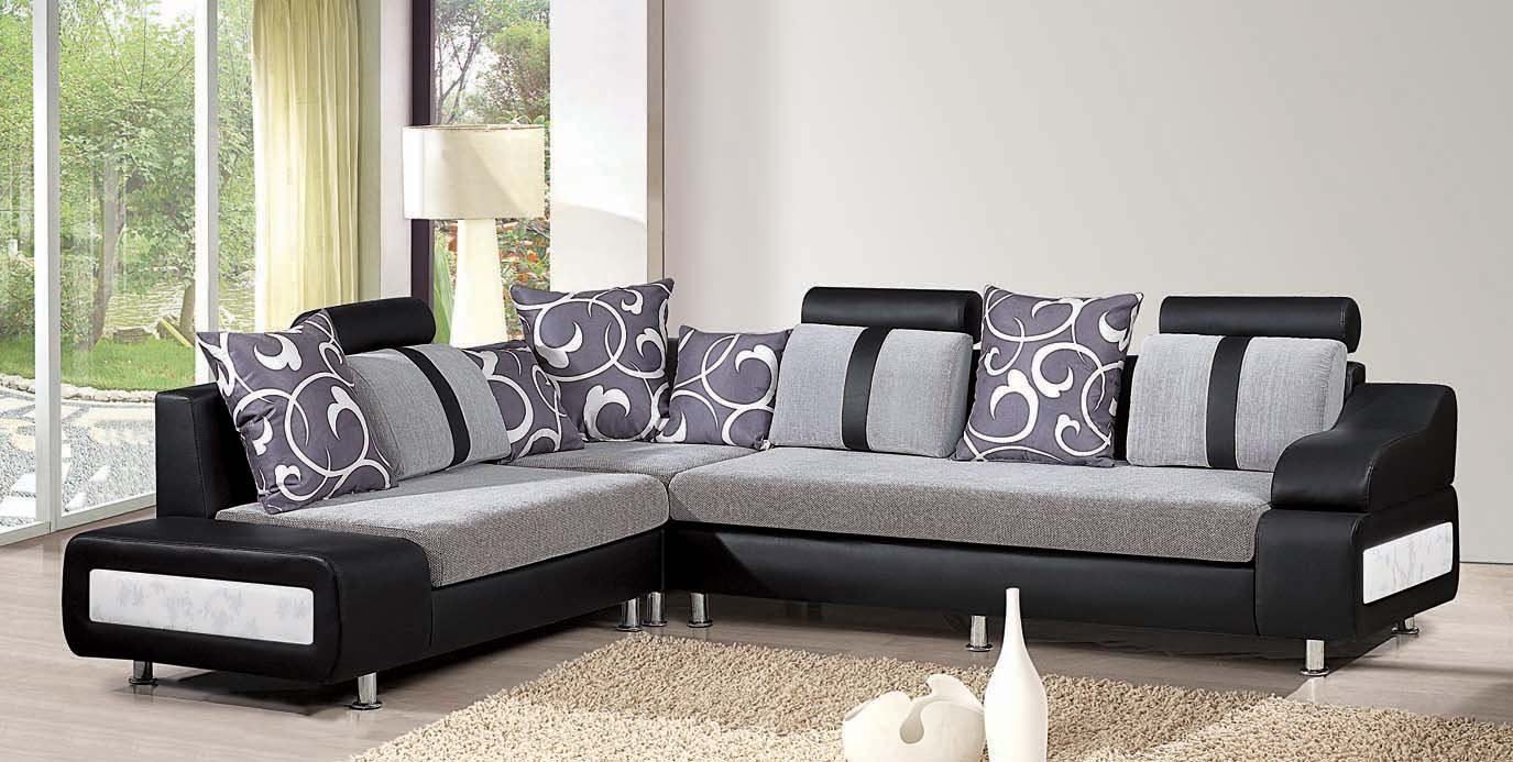 Living Room Furniture   Model 635a Sales  Buy Living Room Furniture