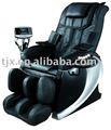 Cadeira elétrica da massagem