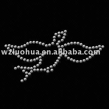 http://i01.i.aliimg.com/photo/v0/294948431/body_crystal_tattoo.jpg