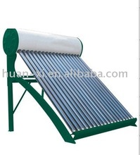 Solar Collector ISO9001 CCC CE OEM