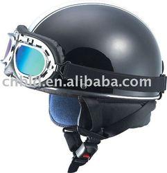 Motorcycle Helmet (BLD-150-2)