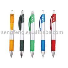 PP1982B plastic ball pen